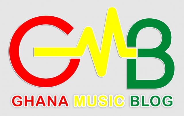 Ghana Music Blog