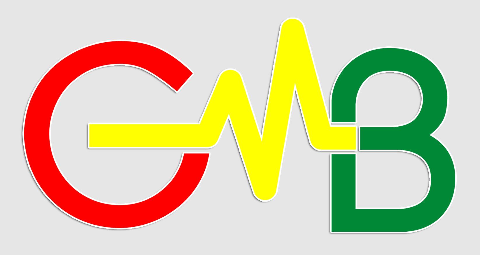 Ghana-Music-Blog-Logo