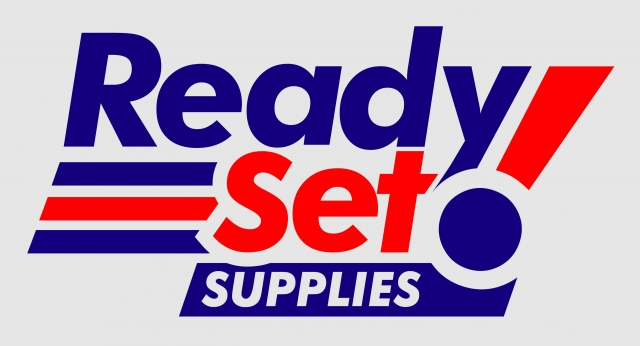 Ready-Set-Logo
