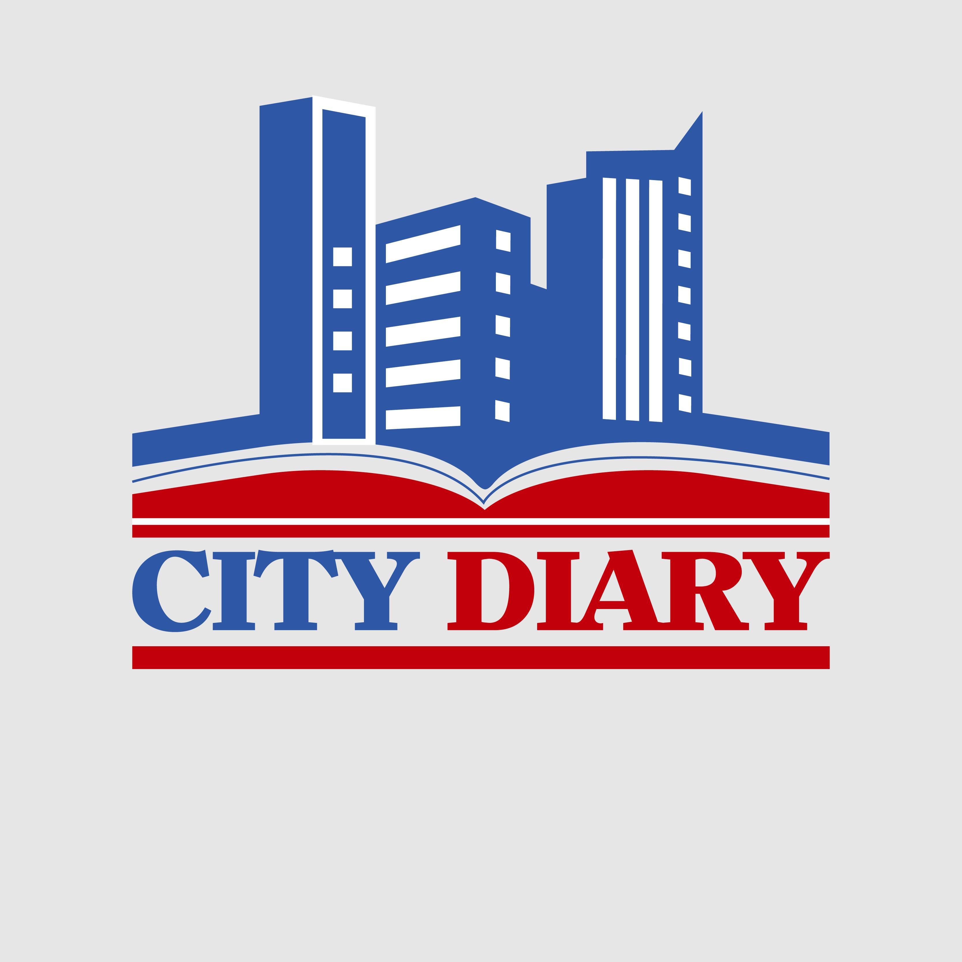 city-diary-logo