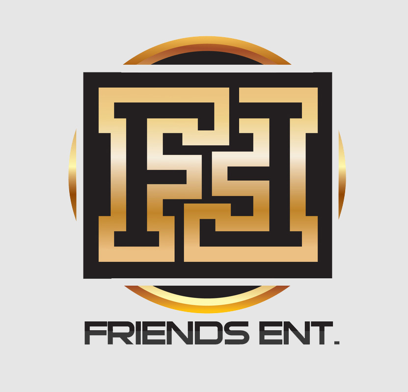 Friends Entertainment