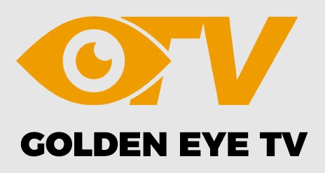 Golden Eye TV