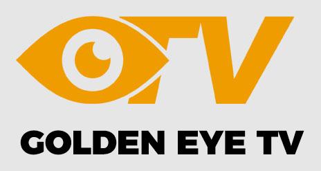 Golden Eye TV