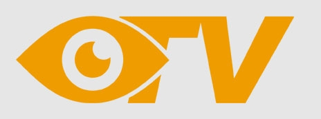 Goldeneye TV Logo