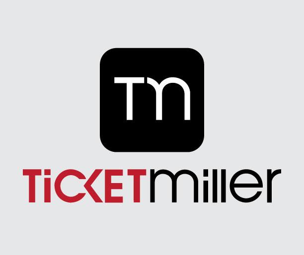 Ticket Miller