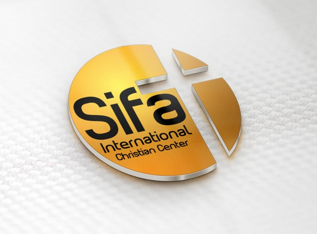 sifa-church-logo