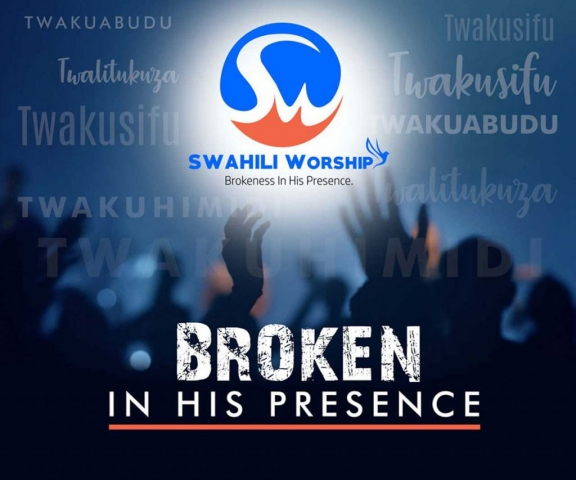 swahili-night-of-worship