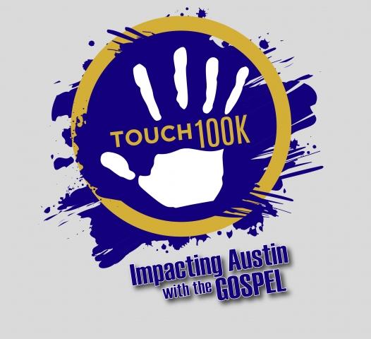 touch-100k-logo